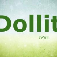 Dollit